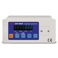 gsc-gst-9600